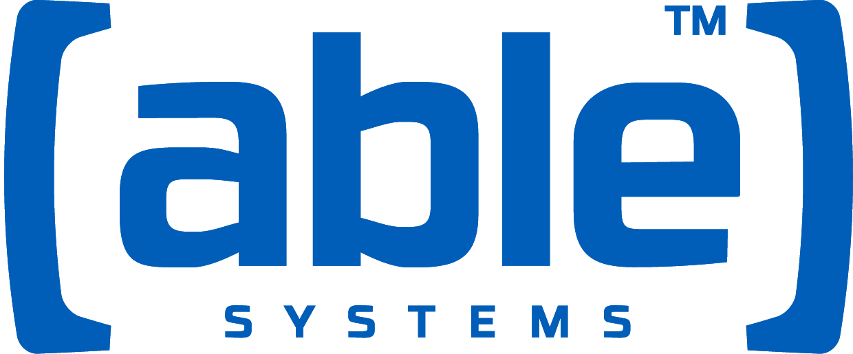ABLE System