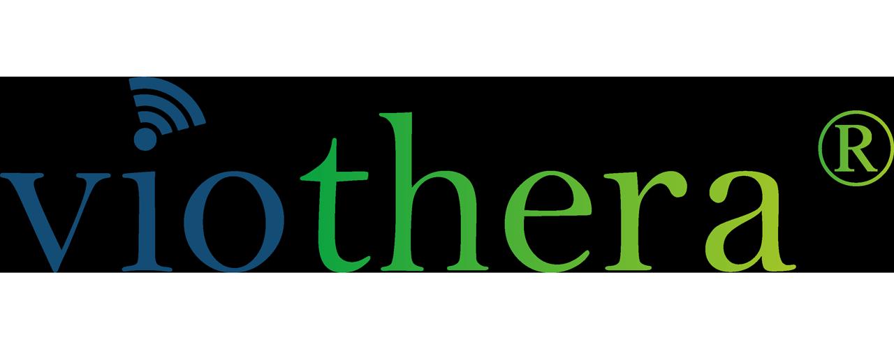 Viothera Atıksu Arıtma Tesisleri